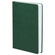 Недатированный ежедневник Basis (зеленый)