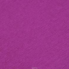 Гофрированная бумага Koh-I-Noor, фуксия (200x50 см)