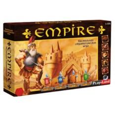 Настольная игра «Империя»