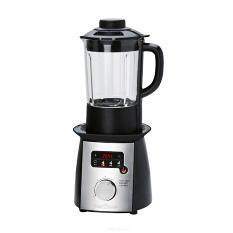 Мультиблендер Profi Cook PC-MCM1024