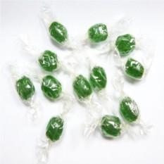 Конфеты со вкусом чеснока