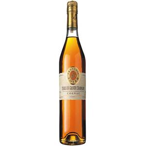 Коньяк Francois Voyer. Terres de Grande Champagne