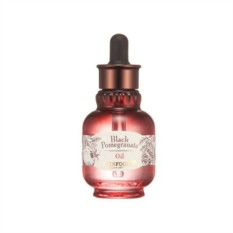 Масло Skinfood Black pomegranate oil