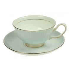 Подарочная чайная пара Английский завтрак