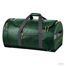 Дорожная сумка Men's Luggage от Dakine
