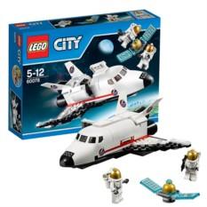 Конструктор Lego City Шаттл
