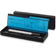 Шариковая ручка Voyager