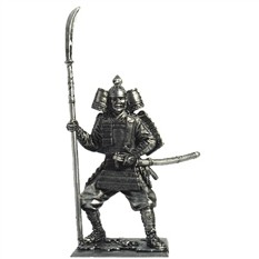 Самурай, 11-13 век