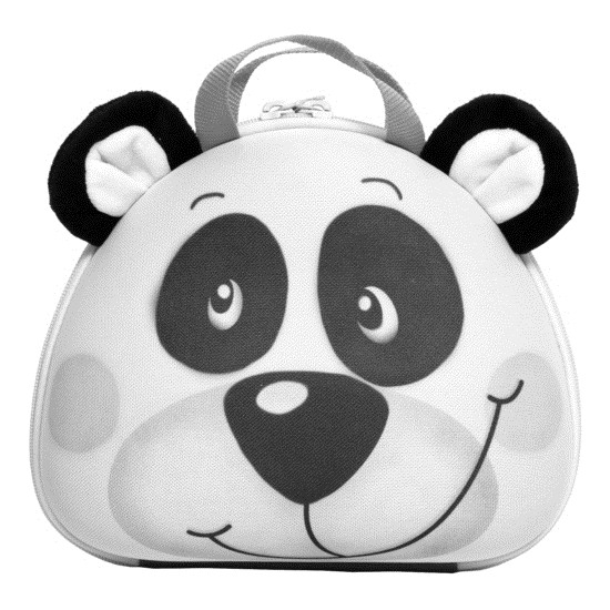 Сумочка Панда