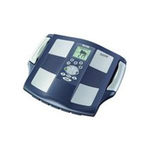 Профессиональные электронные весы Tanita BC-545