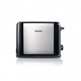 Тостер электрический 1000Вт Philips HD2586/20