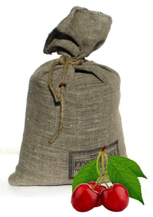 Иван-чай с листом вишни 500 г