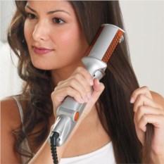 Прибор для укладки волос Личный Стилист Instyler