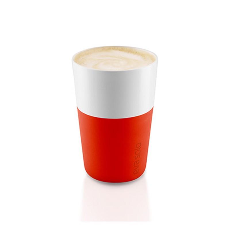 Чашки Latte 2 шт