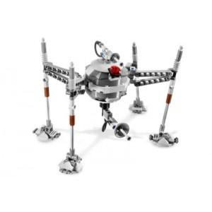 Конструктор Lego Star Wars Дроид-паук