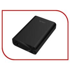 Внешний аккумулятор ASUS ZenPower 10050mAh Black