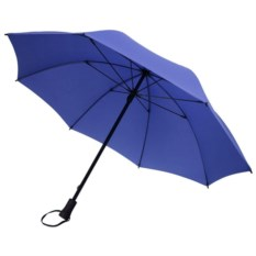 Зонт-трость Hogg Trek (цвет — синий)