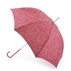 Женский зонт-трость Eliza