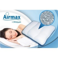 Ортопедическая подушка Bradexс наполнителем Airmax Pillow