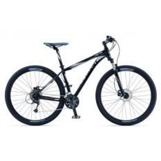 Велосипед Giant Revel 29er 0 (2013)