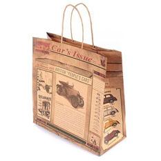 Театральные сумки L-craft Сумка женская L-Craft 929В