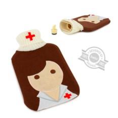 Грелка My Nurse