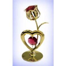 Декоративная фигурка Тюльпан