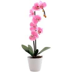 Светодиодный светильник-ночник «Орхидея»