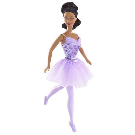 Балерина Тереза