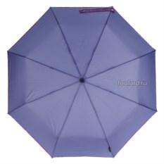 Однотонный зонт EMME Soft Viola