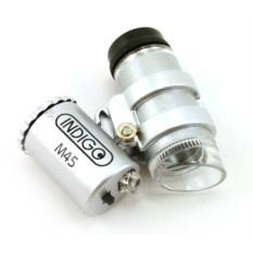 Микроскоп портативный INDIGO M45