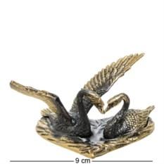 Фигурка Лебеди