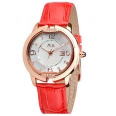Наручные часы для девочки Mini Watch MN2014red
