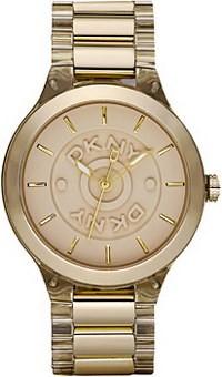 Женские наручные часыDKNYNY8168