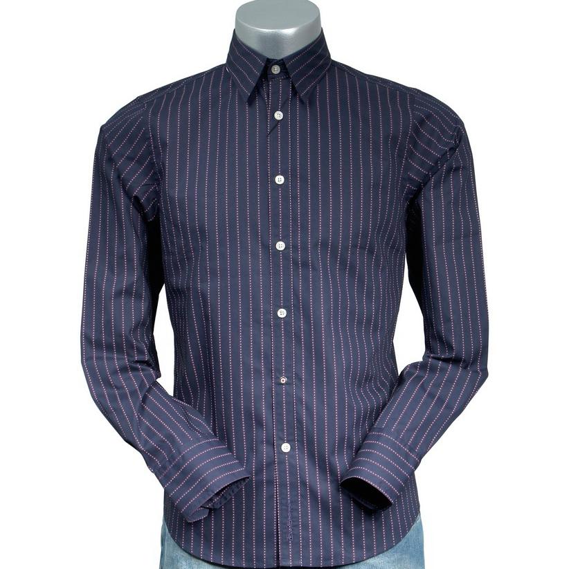Ben Sherman Lithium Рубашка