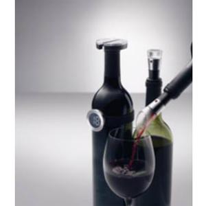 Набор для вина Menu (4 в 1)