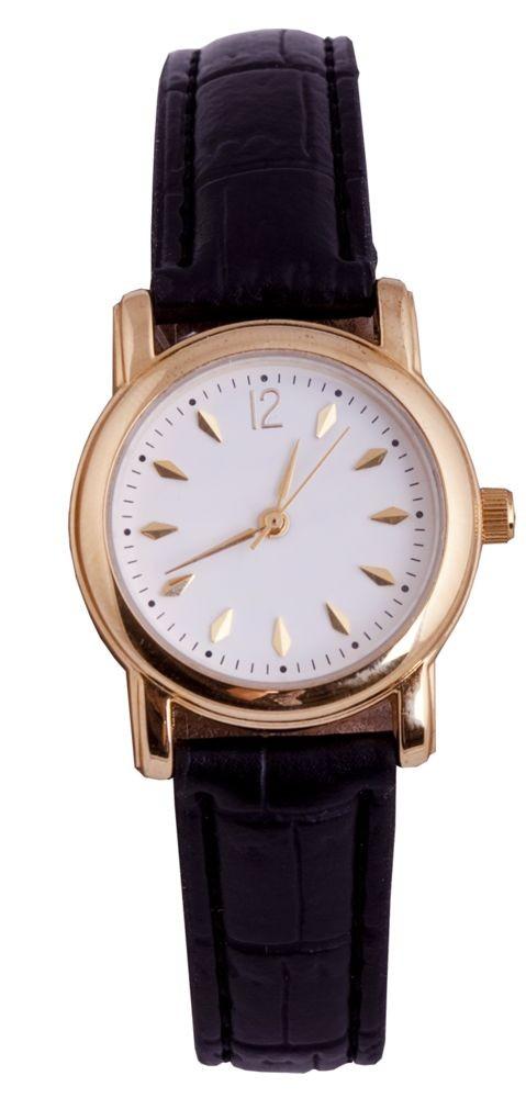 Наручные часы Gold, женские