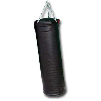 Мешок с усиленной подвеской
