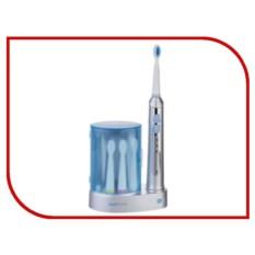 Зубная электрощетка CS Medica CS-233-UV