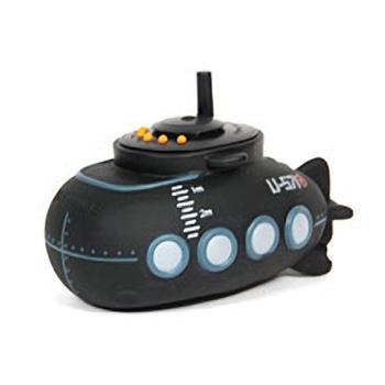 Радио для ванны «Подводная лодка»