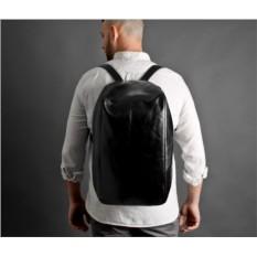 Кожаный рюкзак Handwers Pilgrim