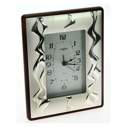 Часы-будильник Avenue