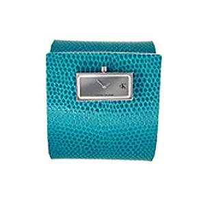 Наручные женские часы Calvin Klein