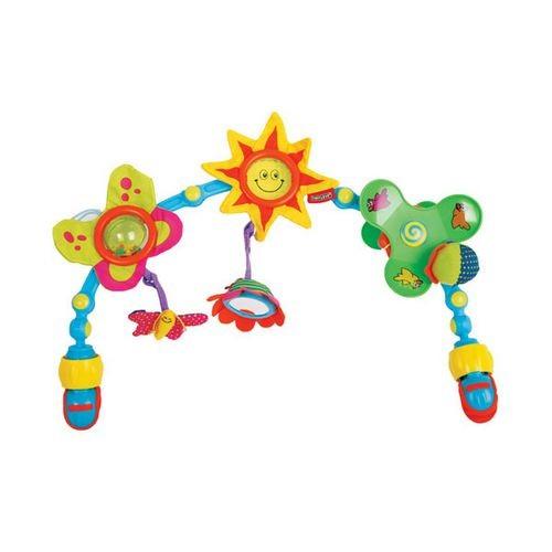 Детская игрушка дуга-трансформер Солнечная Tiny Love