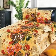 Постельное белье Тайна (1,5 спальный комплект)