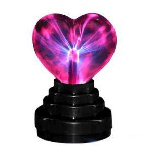 USB-гаджет Плазменное Сердце