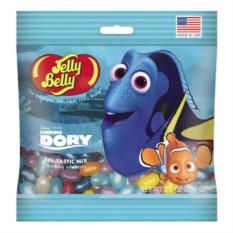 Конфеты Jelly Belly «Дори»