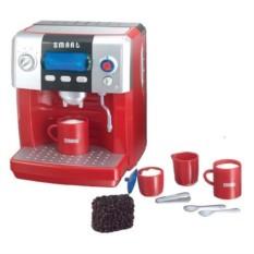 Кофеварка Smart (HTI)