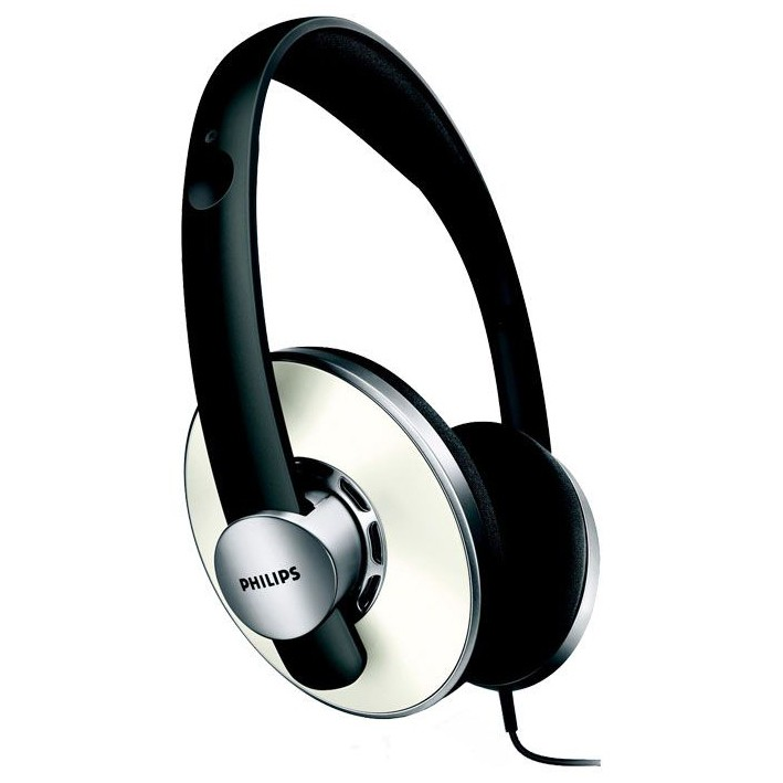 Наушники Philips SHP5401