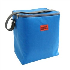 Изотермическая сумка на 18 л